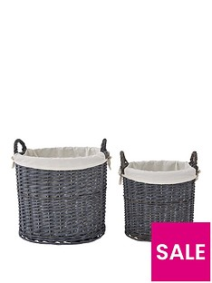 split-willow-oval-storage-baskets-set-of-2