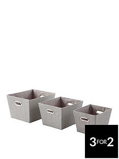 set-of-3-glitter-storage-boxes
