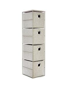 glitter-paperloom-4-drawer-unit
