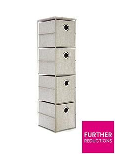 glitter-paperloom-4-drawer-unit