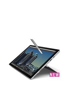 microsoft-surface-pro-4-intelreg-coretrade-i5-processor-4gb-ram-128gb-storage-wi-fi-123-inch-tablet-with-office-365-home