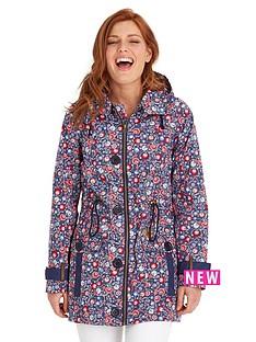 joe-browns-fun-and-funky-raincoat
