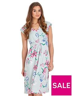 joe-browns-perfection-dress-pastel