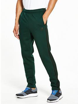 adidas-essential-3snbsptrack-pants