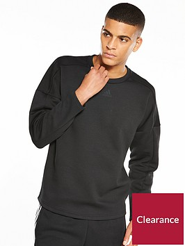 adidas-id-ringside-long-sleeve-crew