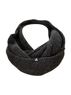 adidas-3s-scarf