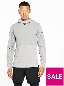 adidas-pullover-workout-hoodie-greynbsp