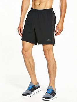 adidas-running-supernova-shorts-blacknbsp