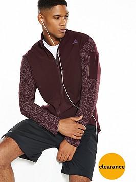 adidas-running-supernova-jacket