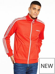 adidas-originals-beckenbauer-adicolor-track-top