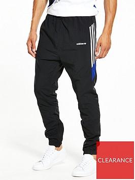 adidas-originals-st-petersburg-track-pants