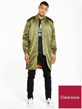 adidas-originals-adidas-originals-winter-long-bomber-jacket