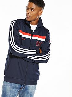 adidas-originals-adicolor-83-c-track-top-inknbsp