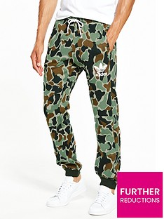 adidas-originals-camo-sweat-pants