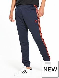 adidas-originals-adicolor-cuffed-mens-track-pants