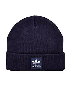 adidas-originals-logo-winter-beanie