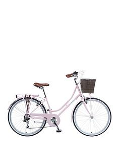 viking-belgravia-ladies-heritage-bike-18-inch-frame