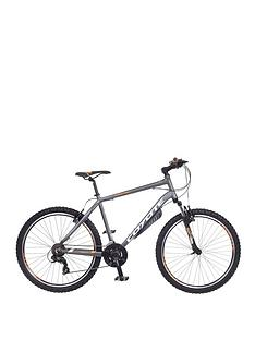 coyote-choctaw-21-speed-mens-mountain-bike-19-inch-frame
