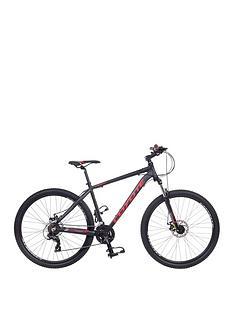 coyote-lakota-21-speed-mens-mens-bike-20-inch-frame