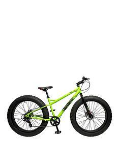 coyote-skid-row-boys-bmx-bike-17-inch-frame