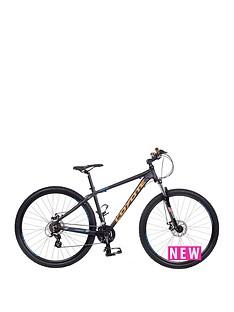coyote-hakka-21-speed-mountain-bike-19-inch-frame