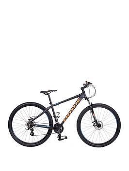 Image of Coyote Hakka 21 Speed Mountain Bike 19 Inch Frame