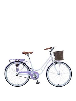 viking-paloma-ladies-heritage-bike-18-inch-frame