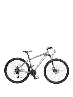 coyote-yakama-mens-27-speed-mountain-bike-17-inch-frame