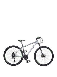 Coyote Yakama Mens 27 Speed Moutanin Bike 19 inch Frame