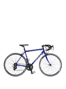viking-ventoux-road-bike-56cm-frame