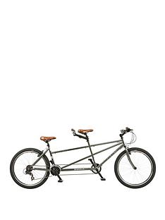 viking-stornoway-tandem-bike