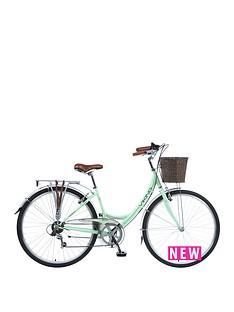viking-tuscany-ladies-heritage-bike-16-inch-frame