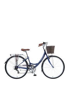viking-veneto-7-speed-ladies-heritage-bike-16-inch-frame