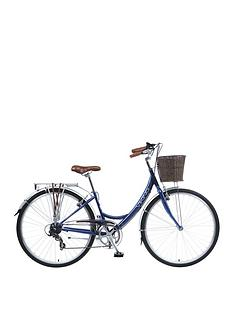 viking-veneto-ladies-7-speed-heritage-bike-16-inch-frame