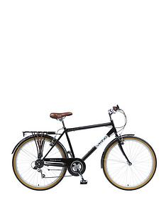 viking-westminster-6-speed-mens-heritage-bike-18-inch-frame