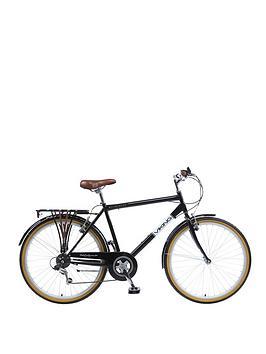 viking-westminster-6-speed-mens-heritage-bike-18-inch-frame