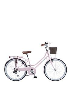 viking-belgravia-ladies-heritage-bike-13-inch-frame