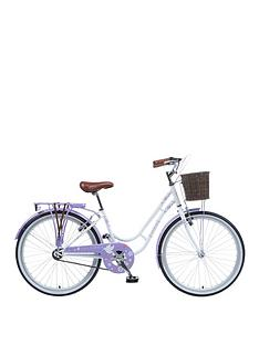 viking-paloma-girls-heritage-bike-13-inch-frame