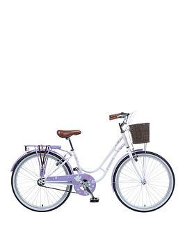 viking-paloma-girls-heritage-bike-24-inch-wheel