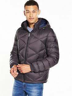 boss-orange-hooded-padded-jacket