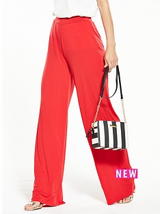 v-by-very-jersey-wide-leg-trouser