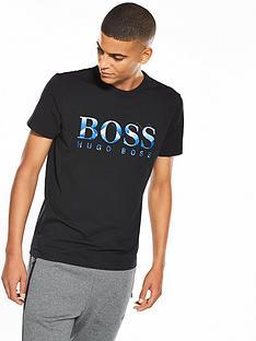 boss-green-embroidered-logo-t-shirt