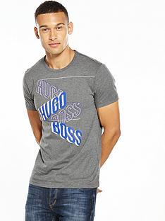 boss-green-graphic-print-t-shirt