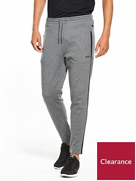 boss-woven-trim-track-pant