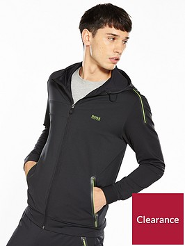 boss-green-tech-hooded-top