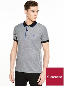 boss-placket-logo-polo-shirt
