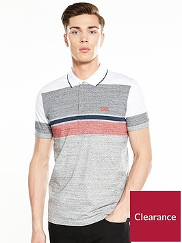 boss-allover-stripe-polo-shirt