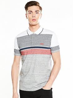 boss-green-allover-stripe-polo-shirt