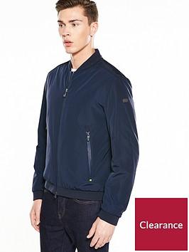 boss-bomber-jacket