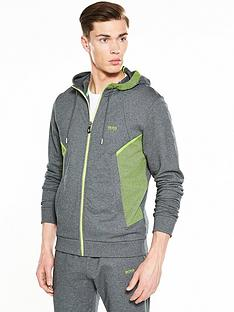 boss-green-zip-hoody